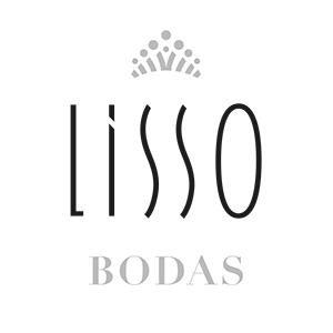 logo_lisso_bodas