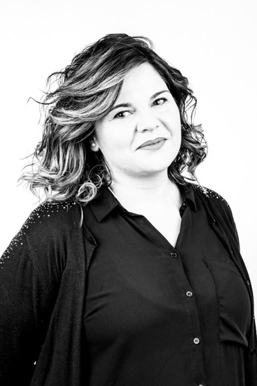 Carol Ruiz