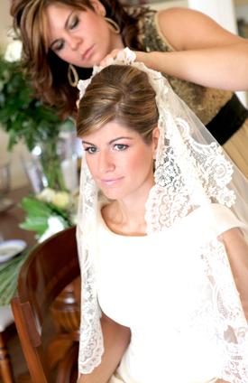 lisso-bodas-1